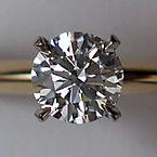 Diamant...