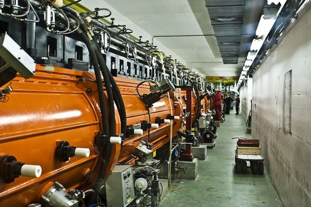 640px-CERN_Linac
