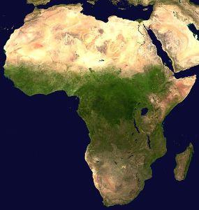 570px-africa_satellite_plane