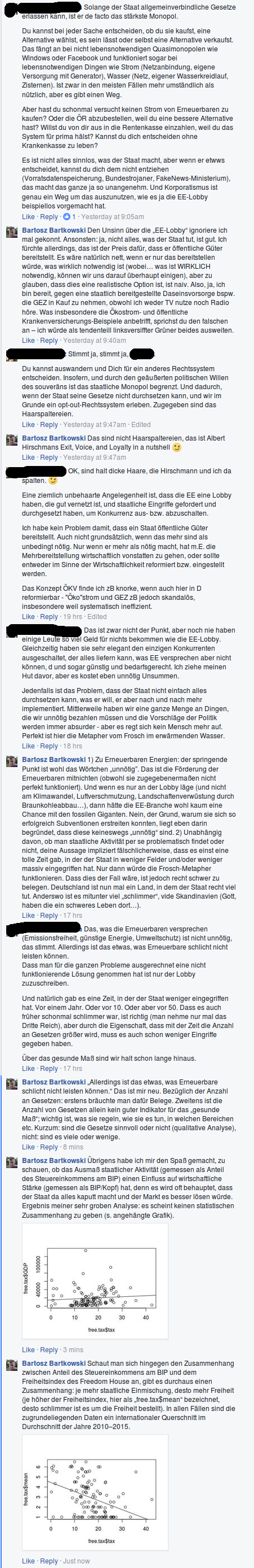 diskussion_staat_monopol
