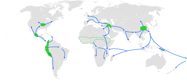 640px-Centres_of_origin_and_spread_of_agriculture.svg