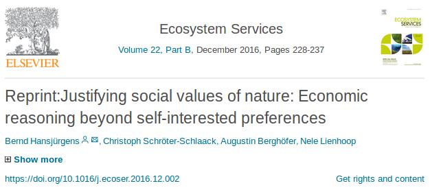 Hs_Elsevier_Reprint