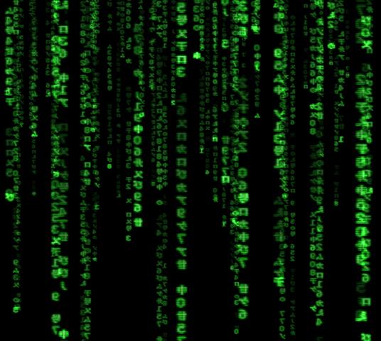 536px-The.Matrix.glmatrix.2