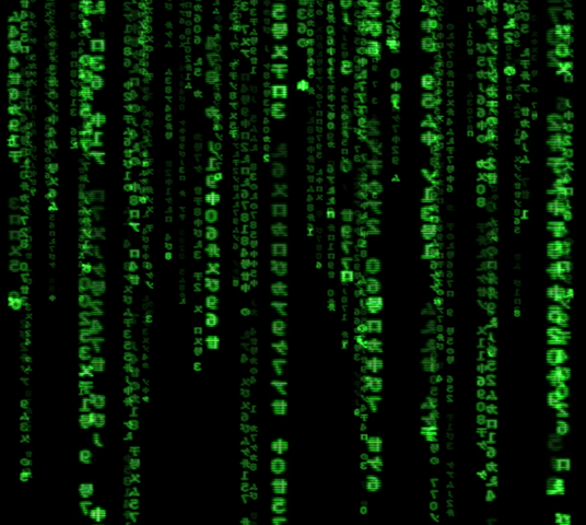 536px-The.Matrix.glmatrix.2