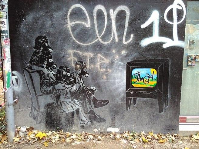 800px-Graffiti_post-apocalyptique_'The_End'_-_Quartier_des_Grottes,_Genève_(Suisse)