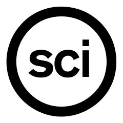 240px-Openscience.svg